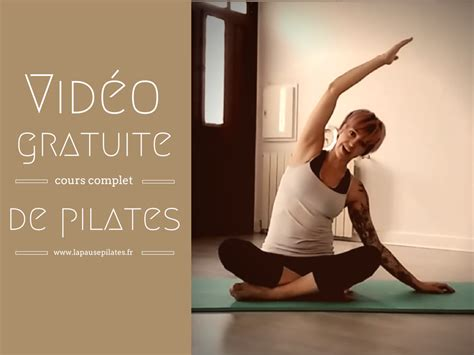 Trick Guide Bodyweight Pilates Corps Weight Pilates In Spanish.